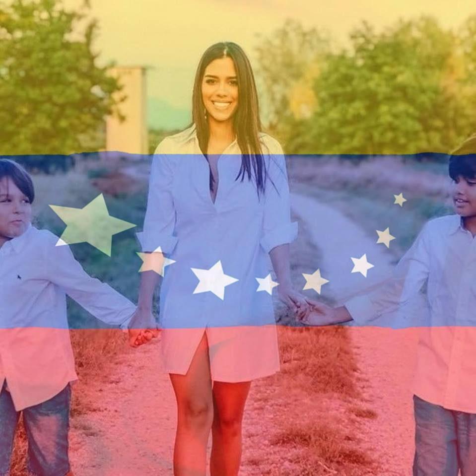 Marianna Sanchez